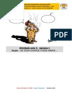 atividade 2 semana 1.pdf