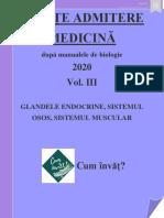 Notite dupa 8 manuale vol3.pdf