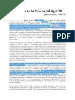 Forma en la música del siglo 20.pdf