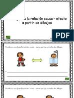 relacion-causa-efecto-dibujos