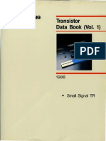 1988_Samsung_Transistor_Data_Book_Vol_3.pdf