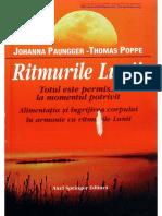ritmurile-lunii.pdf