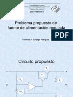 prob-fuente-disc