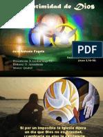 10domingo_santisima_trinidad_bene-pagola_2020-06-07