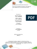 Trabajo Colaborativo_Fase 2_Mecanismos de Participación Ciudadana_Grupo 358037_27