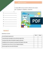 Serie N1 (1ere).pdf