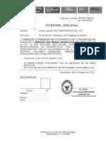 CITACION POR FALLECIDO.docx