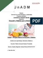NEDA1_U1_EA_DAVR.docx