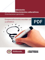 emp_escolar_cultural