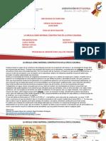 LA ARCILLA COMO MATERIAL CONSTRUCTIVO EN LA EPOCA COLONIAL.pptx