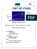 PFE ONDA fiiin.pdf