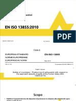 2 EN ISO 13855