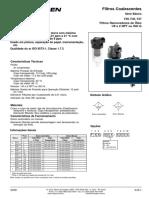 filtros_coalescentes_serie_basica_f39_f46_f47.pdf