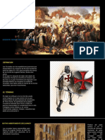 LAS-CRUZADAS-I.pdf
