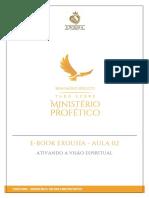 ebookExousia-Aula02-SeminarioBiblico-MinisterioProfetico