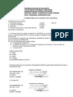 CASO PRÁCTICO DE DERIVADOS, COBERTURA Y RIESGO - CONTRATO A PLAZOS. FORWARD ( (1).docx