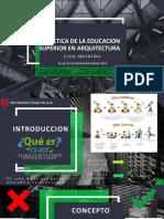 CLASE INVERTIDA - GRUPO 01 20.10.19.pptx