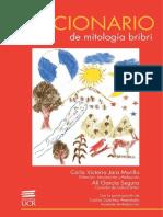 Diccionario de mitologia bribri - EditUCR (1).pdf