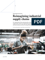 Reimagining-industrial-supply-chains