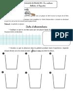 3-u-solide-au-liquide.pdf