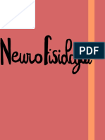 Copy of Neurofisiologia.pdf