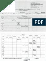 Calendar MFR Ice Speedway Season 2020-2021