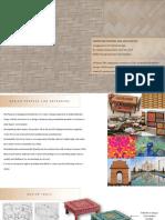 Assignment 4 Sakshi Fatnani, Furniture Design