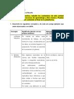 Tarea II Filosofia Osvaldo RAFEY..docx