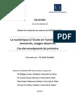 Le_numerique_a_l_ecole_en_Tunisie_Usages.pdf