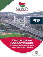GuiaSociAmbiental2014.pdf