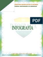 Infografía Proceso de Búsqueda