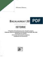BACALAUREAT_2017_-_ISTORIE_OCR.pdf