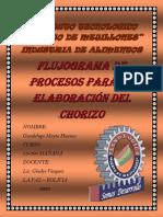 TAREA DE CARNICOS.pdf