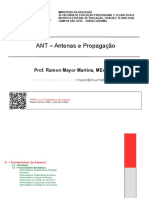 5_0IFSC_Engenharia_ANT_2016_1.pdf