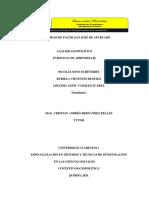 Caso de San José de Apartadó.pdf
