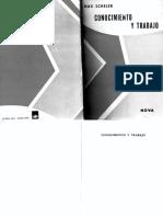 Conocimiento y trabajo.pdf