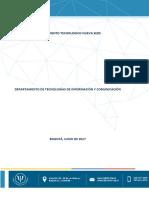 Documentación TIC nueve sede.pdf