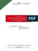Pensamiento crítico y alternativas.pdf