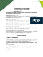 recomendaciones_categorias_y_participacion.pdf