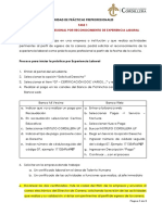 FASE1_ExperienciaLaboral(2)