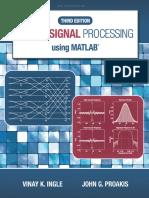 Procesamiento digital de señales-ESPAÑOL.pdf
