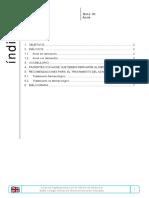 Tema 10 Acne.pdf