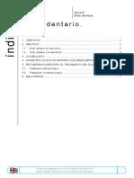 Tema 6 Dolor dentario(1).pdf