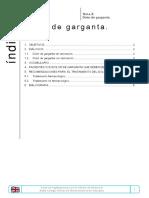 Tema 8 Dolor de garganta(1).pdf