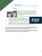 OFF03_Informática en la farmacia.pdf