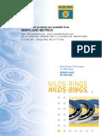 NilosRinge72