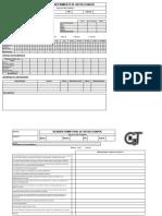 Planilla-revisión-técnica