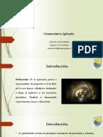 Clase 1 (1).pptx