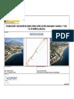 marbella_arreglo playa de SAN PEDRO 29-0342guadalminaguadaiza.pdf