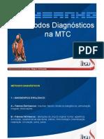 METODOS DIAGNOSTICO 2018.pdf